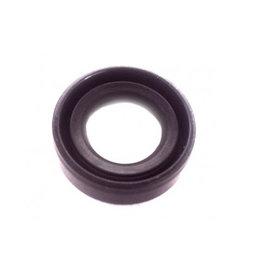 RecMar Yamaha Oil seal 4/5 HP 93101-10M14