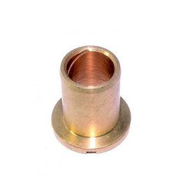 RecMar Yamaha Bearing 4/5 pk 6E0-45317-09