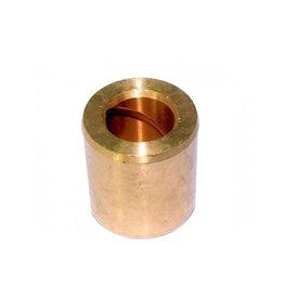 RecMar Yamaha / Parsun Hollow Pin 4/5 pk (90387-06806, 90387-06M14)