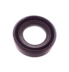 RecMar Yamaha Oil seal E40GMH - 40GWH 40XMH – 40XE 93101-22M00