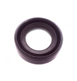Yamaha Oil seal E40GMH - 40GWH 40XMH – 40XE 93101-22M00