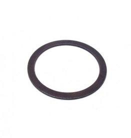 (41) Yamaha SHIM (t:0.070mm) E40GMH - 40GWH 676-45587-00-70