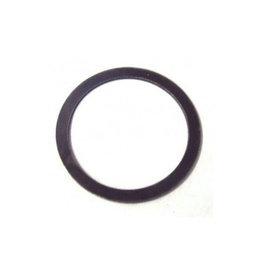 RecMar Yamaha SHIM (t:0.080mm) E40GMH - 40GWH 676-45587-00-80