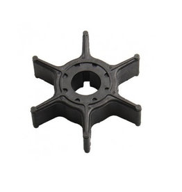 Yamaha/Selva/Parsun Impeller 8/9,9 High Thrust + 9.9/15/20 pk (63V-44352-00, 63V-44352-01, 63V-44352-0100, 63V-44352-01-00)