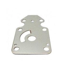RecMar Yamaha/Parsun Outer Plate 9.9/13.5/15 pk (63V-44323-00)