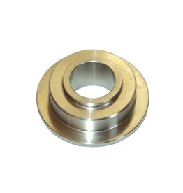 Yamaha/Parsun Spacer (Tussenring voor Schroef) 9.9/15 PK (6E7-45978-01, 6E7-45987-01)
