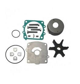 Yamaha Water pump kit 150 pk t/m 200 pk  6G5-W0078-A1