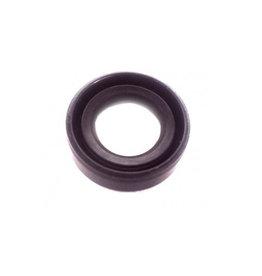 Yamaha Oil seal 55 / 75 / 85 / 90 / 115 / 130 / 150 / 200 / 225 / 250 pk 93106-09014