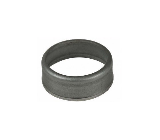 Yamaha Collar Drive Shaft 61A-45527-00-00 New Oem