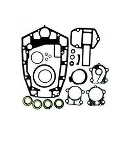 RecMar Yamaha Seal & gasket kit 75 t/m 90 pk (REC688-W0001-20)