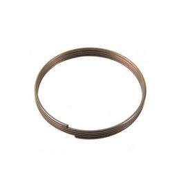 RecMar Yamaha Ring, Cross pin 75 / 80 / 85 / 90 HP 688-45633-00