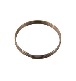 Yamaha Ring, Cross pin 75 / 80 / 85 / 90 pk 688-45633-00