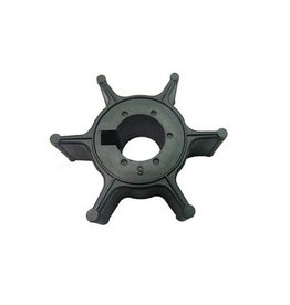 Yamaha Impeller 60/70 pk 05+, 75-90 pk (REC688-44352-03)