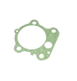 RecMar Yamaha Gasket 75 / 80 / 85 / 90 pk 688-44315-A0