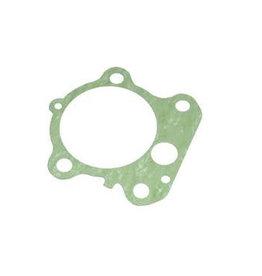 Yamaha Gasket 75 / 80 / 85 / 90 pk 688-44315-A0