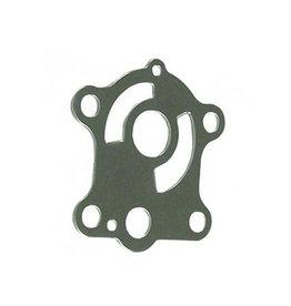 RecMar Yamaha Outer plate 75 / 80 / 85 / 90 pk 688-44323-00, 688-44323-00-00