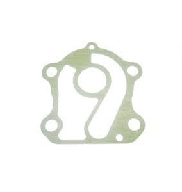 RecMar Yamaha Gasket 75 / 80 / 85 / 90 HP 688-44324-A0, 688-44324-A0-00