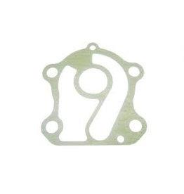 RecMar Yamaha Gasket 75 / 80 / 85 / 90 pk 688-44324-A0, 688-44324-A0-00