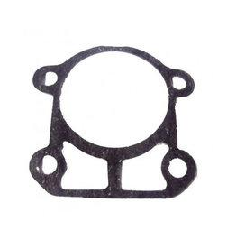 Yamaha Gasket 75 / 80 / 85 / 90 pk 688-44316-A0, 688-44316-A0-00