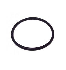 Yamaha O-ring 6 / 8 / 55 / 75 / 80 / 85 / 90 pk 93210-49046, 93210-49046-00