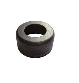 Yamaha Intermediate bushing (for nut) 75/85 HP (90389-25M00)