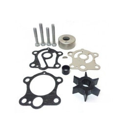 RecMar Yamaha / Mercury / Mariner Water Pump Service Kit C55 HP '92-'95 (GLM12279)