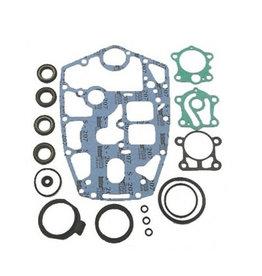 RecMar Yamaha Lower unit gasket kit C55 pk 89-94, Mariner 55 pk (REC698-W0001-21)