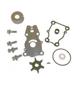 RecMar Yamaha Waterpump Service Kit T25pk 38837, F30 pk 38837, F40 pk 00-05 (REC66T-W0078-00)