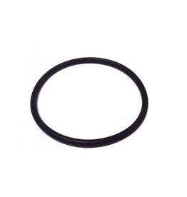 RecMar Yamaha/Parsun O-ring 40XMH - 40XE pk 93210-59MG7