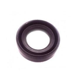 (20) Yamaha Oil seal 40XMH - 40XE pk 93101-22M60