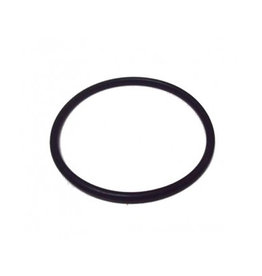 RecMar (22) Yamaha O-ring 40XMH - 40XE pk 93210-48MG8
