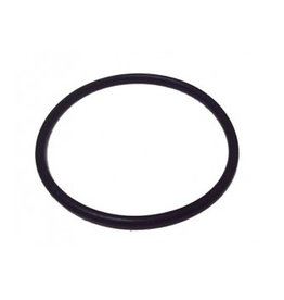 RecMar (30) Yamaha O-ring 40XMH - 40XE pk 93210-33MG4
