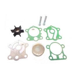 Yamaha water pump kit 25/30 pk 6J8-W0078-A2, 6J8-W0078-A1-00
