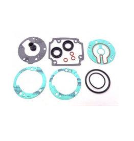 RecMar Yamaha / Mariner Gearcase Seal Kit C20 / C25 / C30 / 30A (689-W0001-21 / 23 27-41899M)
