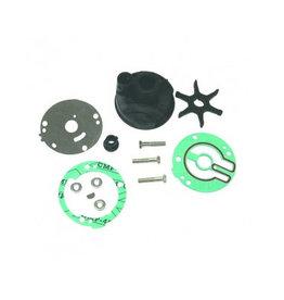 RecMar Yamaha / Mercury / Mariner Water Pump Service Kit 20 / 25 / 30 HP (689-W0078-A6)
