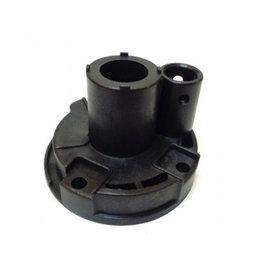 RecMar (8) Yamaha water pump housing 25-30 hp (689-44311-02-00)