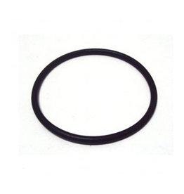 (19) Yamaha O-ring 20C/CM - 25 D/DE - C25HP - 30A - C30 hp 93210-40M10