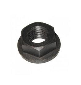 RecMar (30) Yamaha Nut 20C/CM - 25 D/DE - C25HP - 30A - C30 HP 90179-09M02-00
