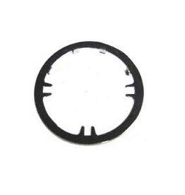 (50) Yamaha Washer claw 20C/CM - 25 D/DE - C25HP - 30A - C30 HP 14-84814M