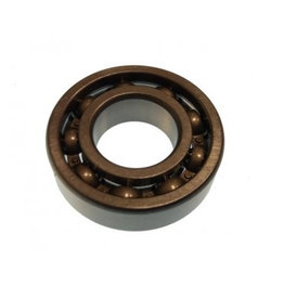 Yamaha/Parsun Bearing F4 - 5HP - 4AC/MSHKZ/AS - 5C/CMH/CS pk (93306-004UO)