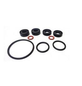 RecMar Yamaha Gearcase Seal Kit 2 HP 89-02 (REC6A1-W0001-23)