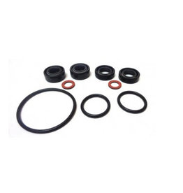 RecMar Yamaha Gearcase seal kit 2 pk 89-02 (REC6A1-W0001-23)