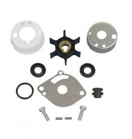 Yamaha / Mariner Waterpomp service kit 2 pk (REC6A1-W0078-01)