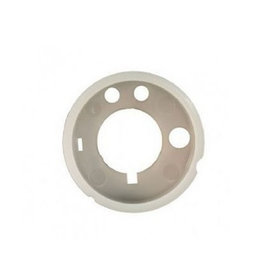 (14) Yamaha Protector cap 2HP - 2B - 2MSH - 2CMH 6A1-44325-00, 6A1-44325-00P