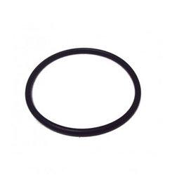 (17) Yamaha O-ring 2HP - 2B - 2MSH - 2CMH 93210-42101