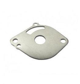 (27) Yamaha outer plate cartridge 2HP - 2B - 2MSH - 2CMH 646-44323-00