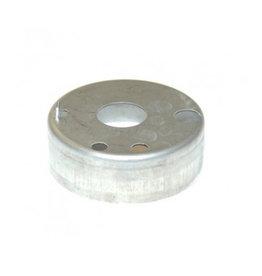 RecMar Yamaha Insert cartridge 2HP - 2B - 2MSH - 2CMH 646-44322-00
