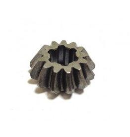 (36) Yamaha Gear 2HP - 2B - 2MSH - 2CMH 646-45551-00