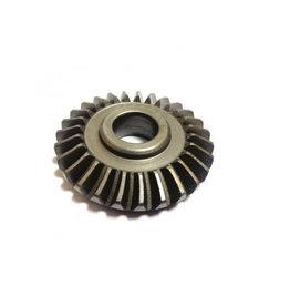 RecMar (38) Yamaha Gear 2HP - 2B - 2MSH - 2CMH 646-45560-00