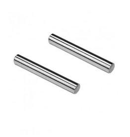 (40) Yamaha Pin straight 2HP - 2B - 2MSH - 2CMH 90250-03M10